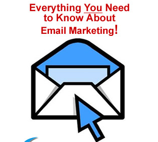 Email Marketing PDF