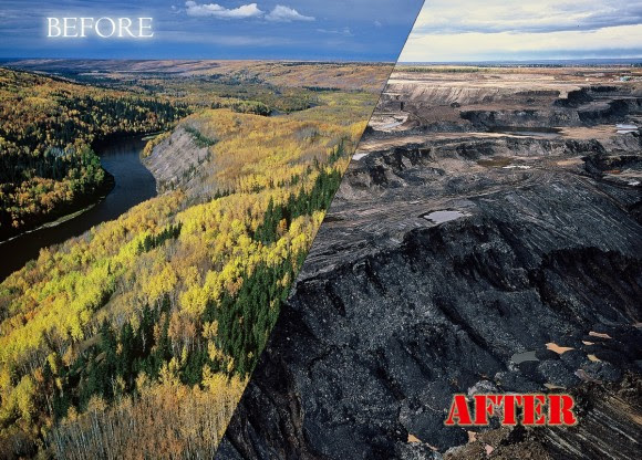 tarsands-beforeafter