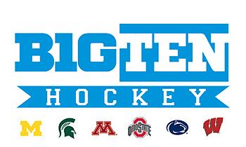 Big 10 Logo, Big 10 Logo