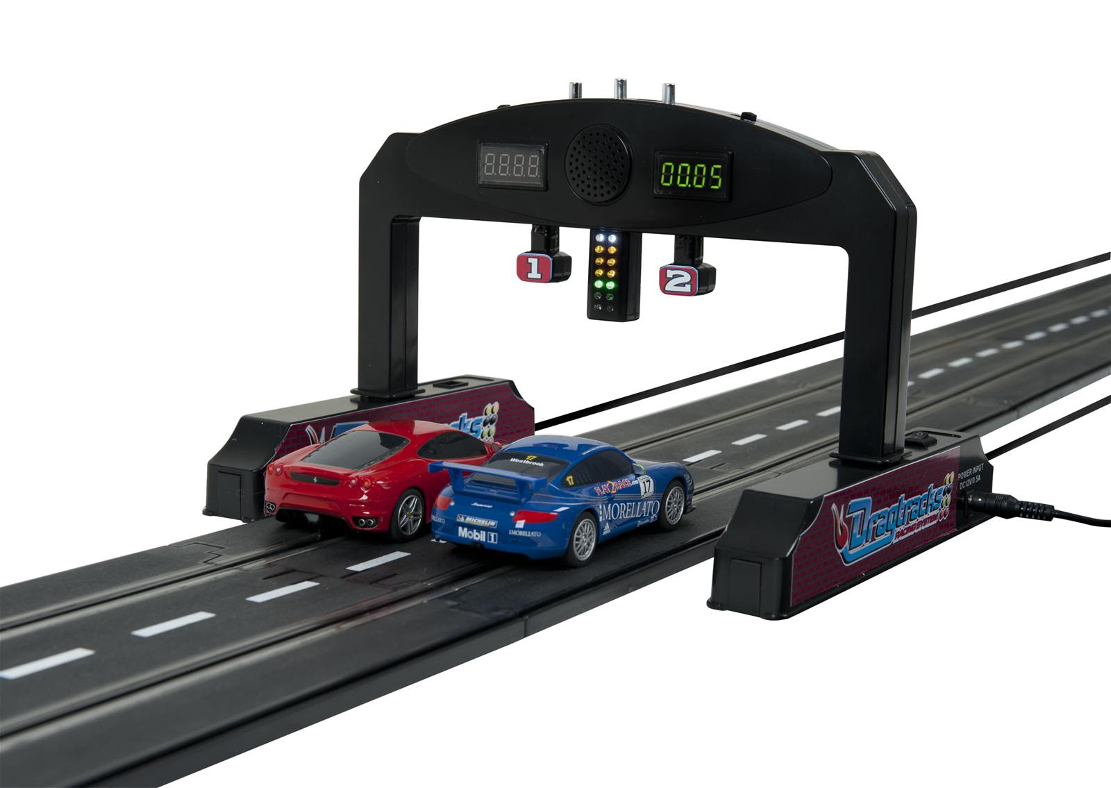9/7/ · Buena Park Raceway – Lincoln Ave.Buena Park, Ca.() Fast Track Hobbies – Lonetree Blvd Ste E, Rocklin, CA () Nomad Slot Racing – Pioneer Avenue Suite A, Vista, CA () PCH Parts Express – Wagon Wheel Rd., Oxnard, CA () SCR Hobbies Raceway – Southwest Blvd., Rohnert CA .