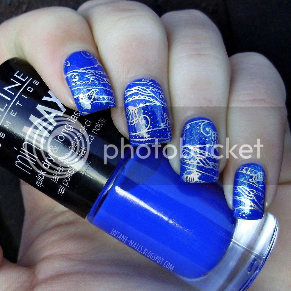 photo matching-manicures-blue-nails-3_zps2jkdtbpu.jpg