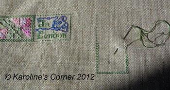 Take-A-lovely-Sampler-March-2012