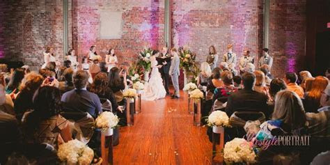 The Palace Arts Center Weddings   Get Prices for Wedding