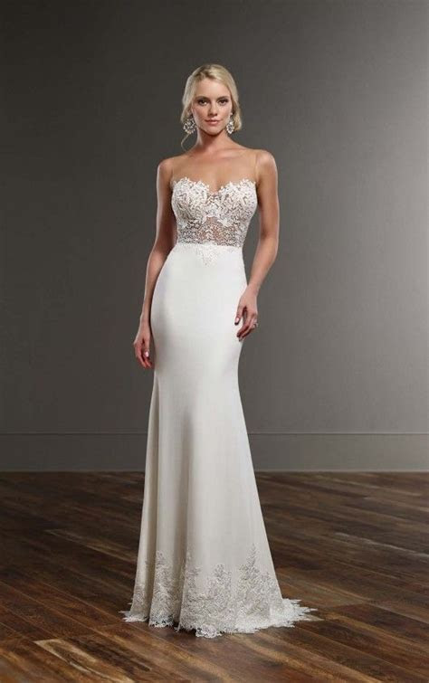 17 Best ideas about Wedding Gown Cover Up on Pinterest
