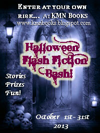 HalloweenFlashFictionBash_medium
