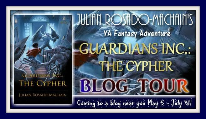 Guardians banner 2