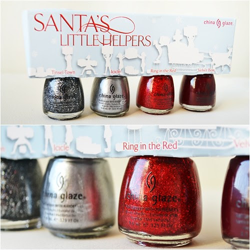 China_Glaze_Holiday_2011_set