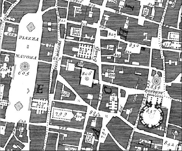http://catasterist.com/2010/01/my-own-personal-nolli-map/