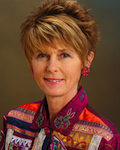 Janet Hale