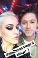 katy perry calls niall horan stage five clinger 03