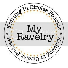 my ravelry page
