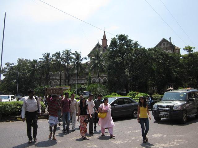Mumbai september 2011 014