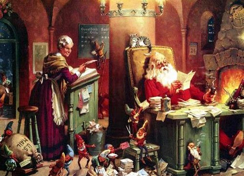 santa-claus-preparing-gifts-reading-letters-christmas-wallpapers-1024x768