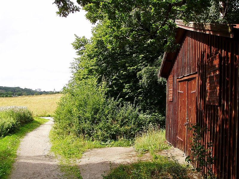 Lada Gärdet 2005-08-06.JPG