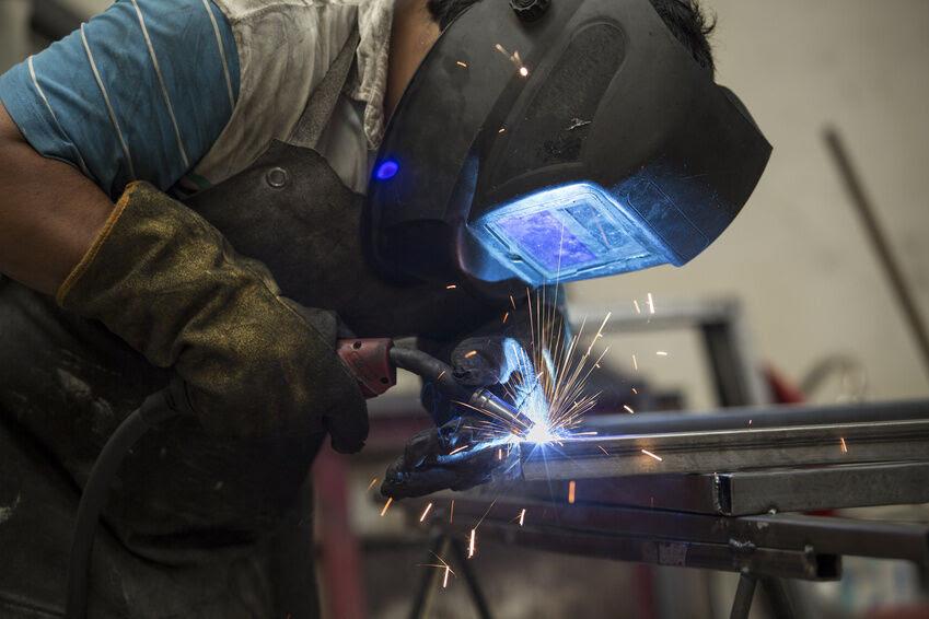 Can You Solder Steel? | eBay