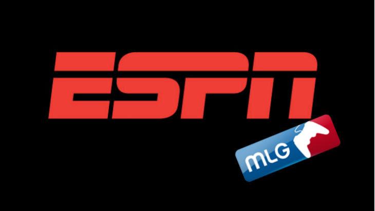 Espn To Expand Esports Coverage