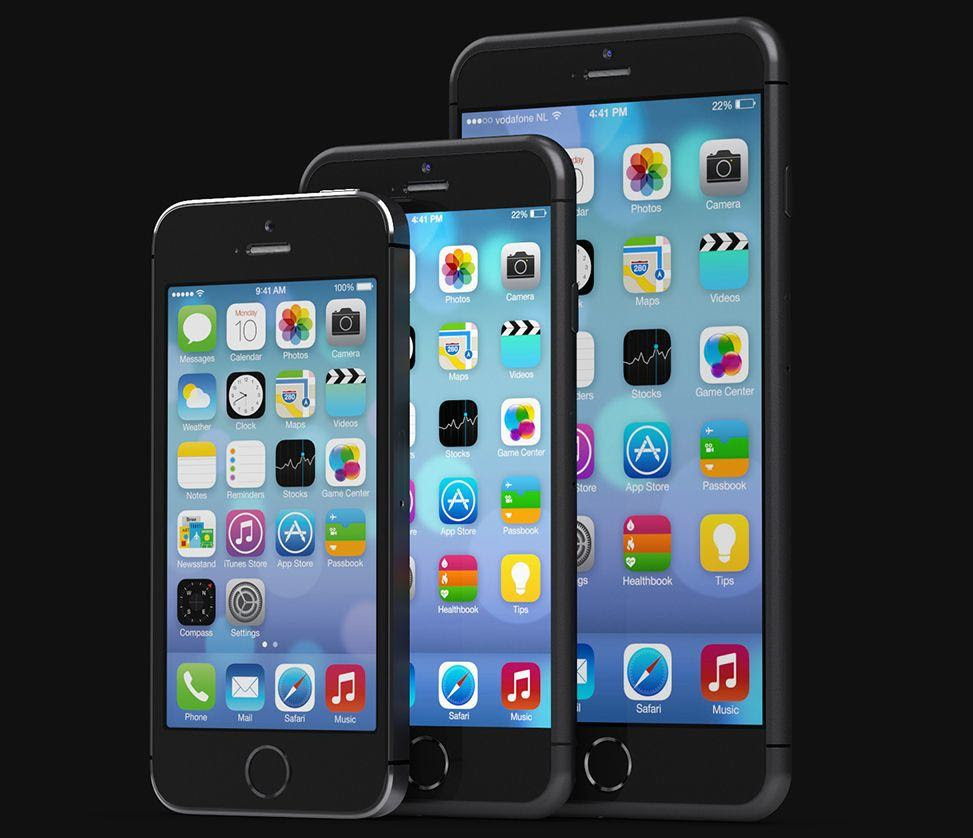 How much will the iPhone 6 cost? It could start at $249 ...