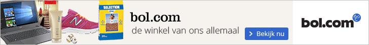 Exclusief blond Amsterdam
