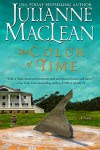 The Color of Time - Julianne MacLean
