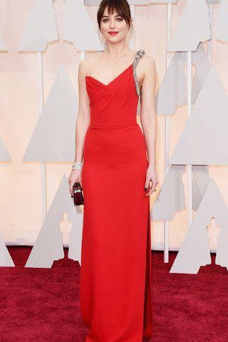 photo small_Fustany-Oscars-2015-Fashion-Fustany-Oscars-Dakota-Johnson-in-Saint-Laurent-2015-Fashion_zpsxsooyi9q.jpg