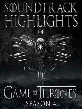 GAME OF THRONES Season 04 Episodes 01 ORG Hindi Dubbed BluRay 720p & 480p ESubs