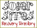 Sober Sites