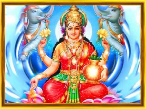 Myspace goddess laxmi ganesha saraswati
