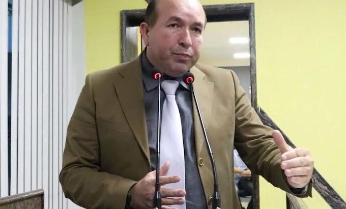 Câmara de Porto Velho dará posse aos últimos aprovados no concurso de 2018; confira relação