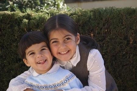 Consejos para educar las emociones de los niños