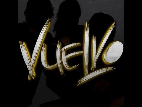 Vuelvo - Erreway