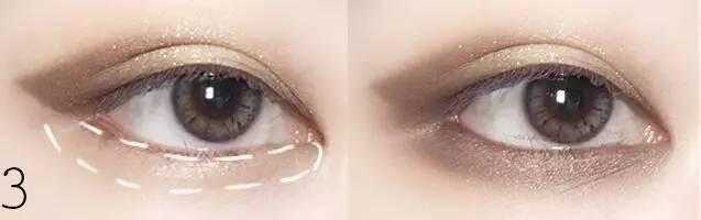 Hướng dẫn chi tiết từng bước một với 4 kiểu eyeline thanh mảnh sắc nét dành cho nàng mới tập tành kẻ mắt - Ảnh 19.