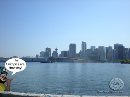 Geekin_Vancouver