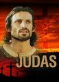Judas | filmes-netflix.blogspot.com