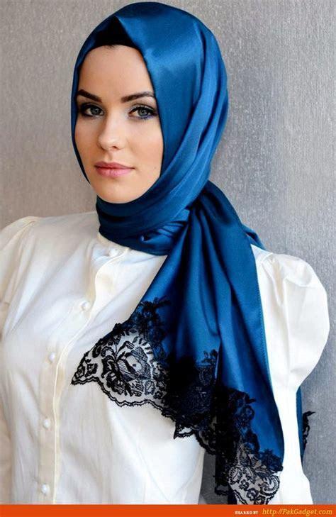 Arabic Abaya, Jilbab and Arabic Scarf 2013 2014   Gul