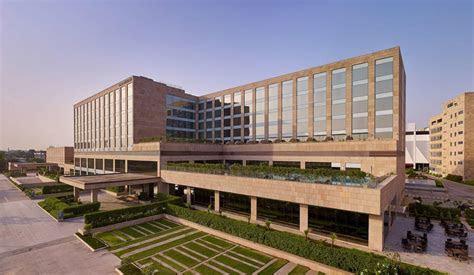 Hyatt Regency Chandigarh, Chand?garh, India   Booking.com