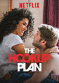 Hook Up Plan, The - Season 1