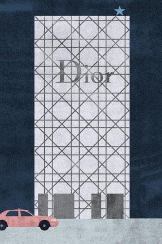 houseproud-dior