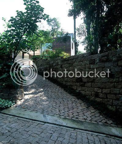 House in Iporanga 2