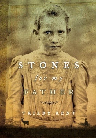 Stones for My Father