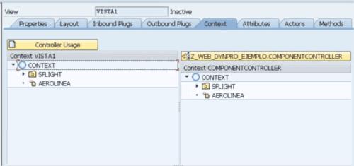 ABAP-Context-Final-Vista-16