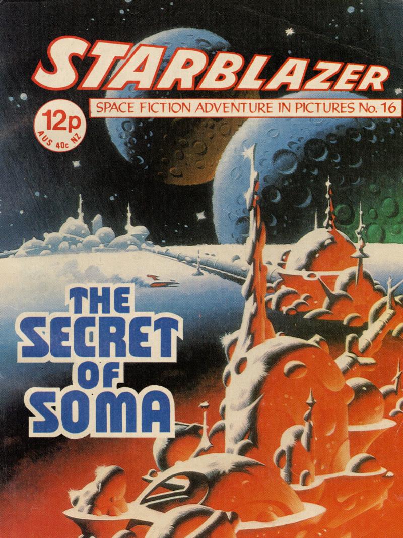 Starblazer_016