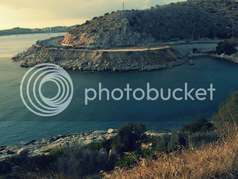photo Saronikos_zps5e7dte7d.jpg