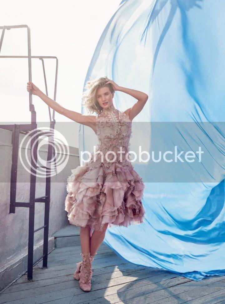 photo alexi-lubomirski-for-harpers-bazaar-uk-sept-2015-1_zpsvcgoa1ow.jpg