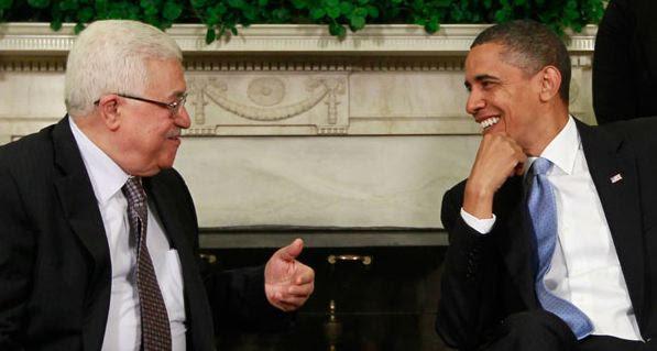 http://www.barenakedislam.com/wp-content/uploads/2013/07/Obama-Abbas.jpg