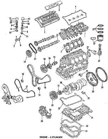1982 1988 Camaro Audio Wiring Diagrams [61425] - Circuit