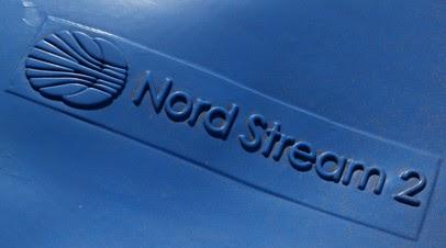 РБК: В Данииназвали сроки начала работ «Фортуны» по «Северному потоку-2»