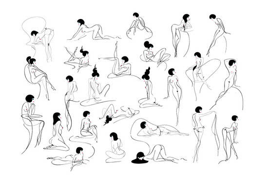 alphabet_sketches3_900