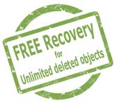 Sudahkah anda melakukan Backup dan Recovery Active Directory ?