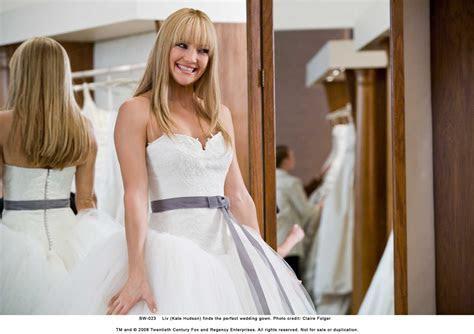 Favorite dress? Poll Results   Bride Wars   Fanpop