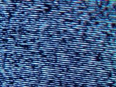 TV-static1